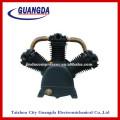 3120 Air Compressor Pump 20HP 8bar