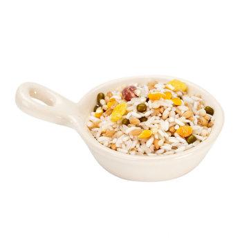 Wholesale Baby Porridge Mixed Congee Health porridge