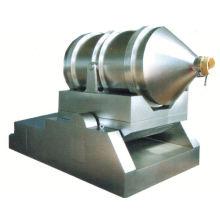 2017 misturador de movimento planar série EYH, SS liquidificador ciclos de textura, horizontal misturador ator