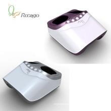 Masseur intelligent électrique multifonctionnel de massage de corps de pied de station thermale