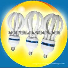 energiesparende Lampe LOTUS 8000H CE Qualität