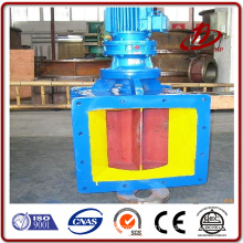 Excellent quality Rotary Star unloader valve for silo