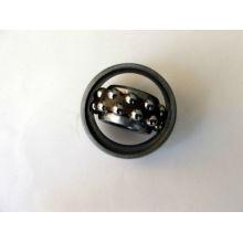 Nachi 2211 bearing