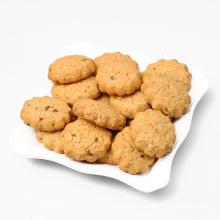 premium dog biscuit new dog snacks for dog