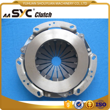 SYC Prensa Clutch for Renault Logan 120020110