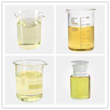 99% de los solventes directos de los esteroides de fábrica Bb / benzoato benzoato (CAS 120-51-4)