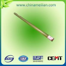 De alta calidad de material de fibra de vidrio de aislamiento Rod