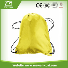 Mode wateproof Polyester Promotion Tasche