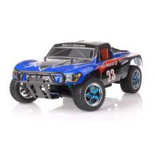 1 / 8o Brusheless Motor RC Car Toys