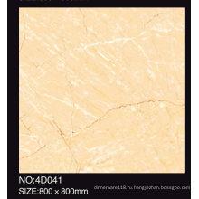 Горячая Продажа популярный выбор 600х600 мм струйной печати керамическая плитка