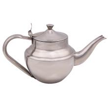 Heißer Verkauf antiker Wasserkocher Teekessel