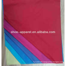 100%Nylon Woven Fabric 20D for Windproof Jacket
