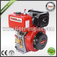 Tiger Brand Machinery DISEL Engines TE186