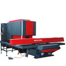 CNC Turret Punching Machine (WKC3000)
