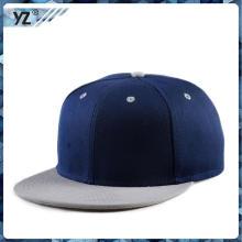 Новая продукция Snapback колпачок классики Snapback шляпу MOQ 50PCS