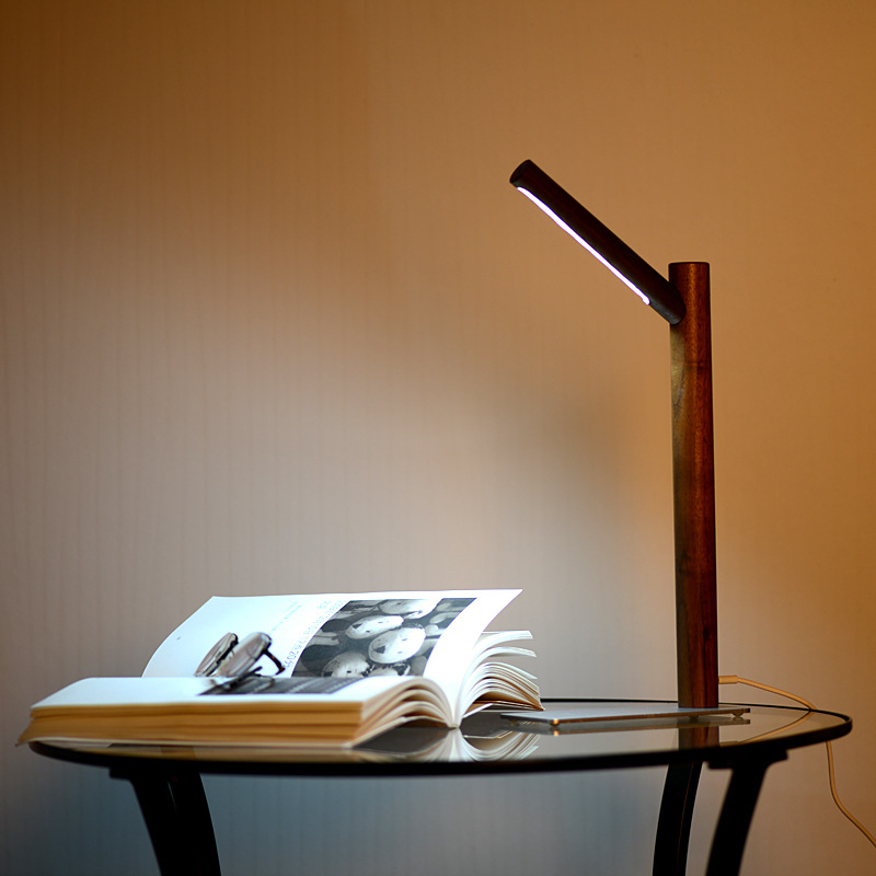 Application Small Table Lamps For Bedroom