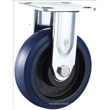 Rubans élastiques à usage industriel à usage industriel TPE Rigid Lowes Roulettes
