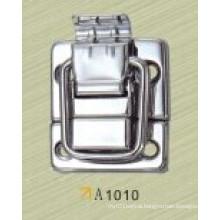 Metal Clip Lock for Aluminium Box Cosmetic Box Laptop Box Tool Box