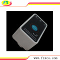 Scanner diagnostico auto Vgate OBD2 Wifi