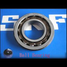 SKF Timken Rodamiento de bolas profundo / rodamiento de bolas de contacto angular