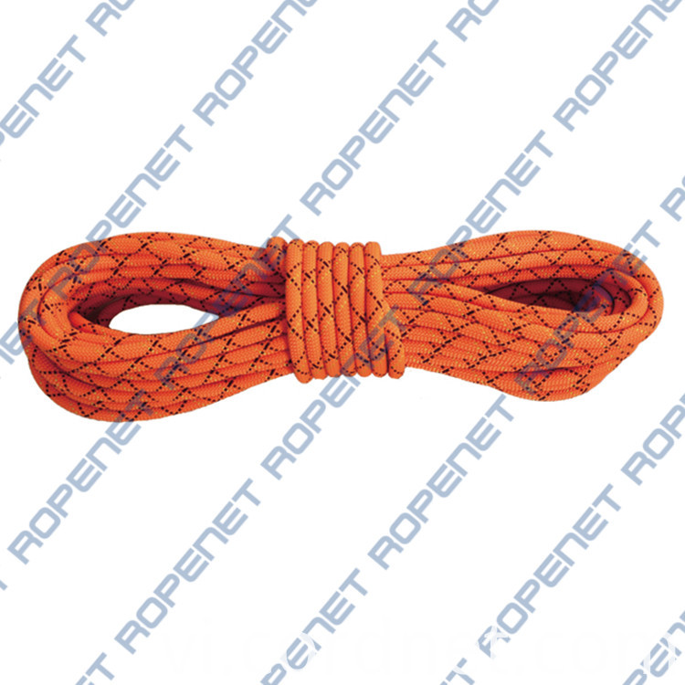 Dynamic Rope 28