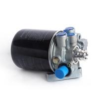 Запчасти для крана Фильтр осушителя воздуха 60220125 KL35AS2-55010A