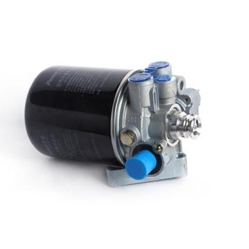Kranwagenteile Lufttrocknerfilter 60220125 KL35AS2-55010A