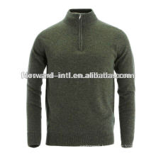 women's cashmere knitted sweaters