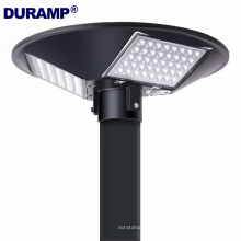 Outdoor Led Solar Lawn Lamp IP65