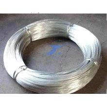 Китай Фабрика хорошего качества горяч-Окунутый Гальванизированный провод (ТС-E69)