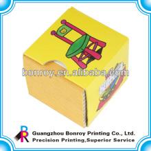 Libros de cartón para bebés imprimen libros para colorear
