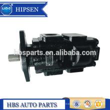 Hydraulic Pump forJCB backhoe loader 3CX 20/912900 20912900 20-912900