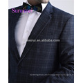 2017 free shipping new styles men suits formal party gowns fall season in China