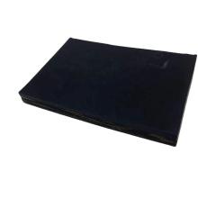 EP/Polyester rubber conveyor belt ep fabric conveyor belt price
