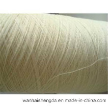100% Combed Cotton Woven Use Yarn Ne 32s/2