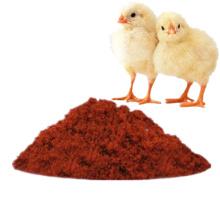 Sulfate de cobalt 20% Nutrition animale de qualité alimentaire