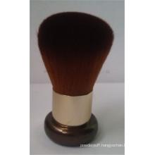 Classic Hot Sale Popular Professional Powder Kabuki Face Brush