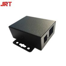 IP54 enclosure Laser Distance Sensor for industrial project application