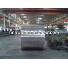 Bobine en aluminium Finish Mill en CHEAP Price