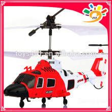 Syma S111G 3CH Mini Co-Axial Infared Hubschrauber mit Gyro RTF