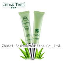 Revitalift Crema para los Ojos Antiarrugas y Extracto Natural de Hierbas
