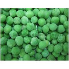 Frozen Good Quality Peas (7~11mm)