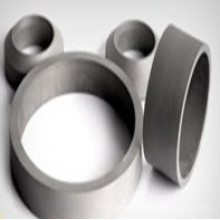 Blank Tolerance Roller of Cemented Carbide for Machinery