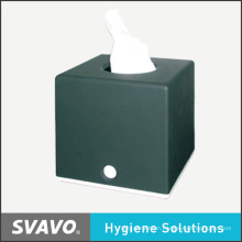 Paper Towel Dispenser V-7001