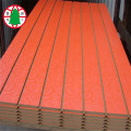 9 slots slot mdf board for sales