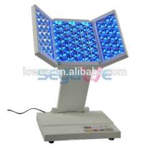 unique design beauty equipmen LED machine for skin rejuvenation