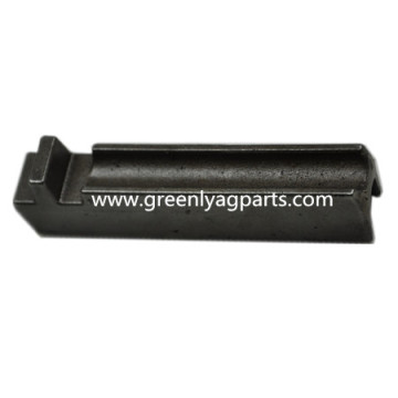 TUBE-P Repuestos para maquinaria agrícola Protector de tubo