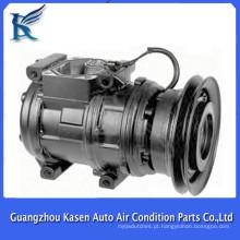 1A 10PA17C msc90c compressor para mitsubishi feito na fábrica chinesa