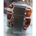 Elektrischer Standfächer (FS1-45 A9BQ)