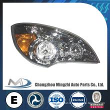 auto headlight led head lamp auto led light Bus accessories HC-B-1424